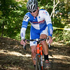 Granogue Cyclocross Sunday Races-07746