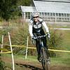 Granogue Cyclocross Sunday Races-07830