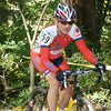 Granogue Cyclocross Sunday Races-07807