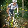Granogue Cyclocross Sunday Races-05558