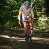 Granogue Cyclocross Sunday Races-07740