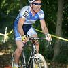Granogue Cyclocross Sunday Races-07677