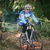 Granogue Cyclocross Sunday Races-07613