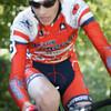 Granogue Cyclocross Sunday Races-07926