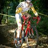 Granogue Cyclocross Sunday Races-07678
