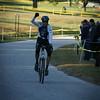 Granogue Cyclocross Sunday Races-07661