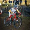 Granogue Cyclocross Sunday Races-05526