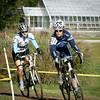 Granogue Cyclocross Sunday Races-07893