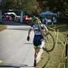 Granogue Cyclocross Sunday Races-07978
