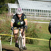Granogue Cyclocross Sunday Races-07917