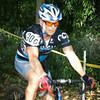 Granogue Cyclocross Sunday Races-07721