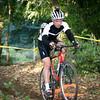 Granogue Cyclocross Sunday Races-07587