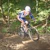 Granogue Cyclocross Sunday Races-05575