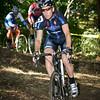 Granogue Cyclocross Sunday Races-07744