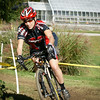 Granogue Cyclocross Sunday Races-07818