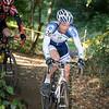 Granogue Cyclocross Sunday Races-07729