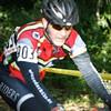 Granogue Cyclocross Sunday Races-07727