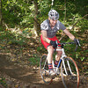 Granogue Cyclocross Sunday Races-05610