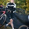 Granogue Cyclocross Sunday Races-07547