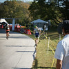 Granogue Cyclocross Sunday Races-07984
