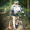Granogue Cyclocross Sunday Races-05559