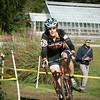 Granogue Cyclocross Sunday Races-07820