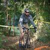 Granogue Cyclocross Sunday Races-07641
