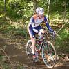 Granogue Cyclocross Sunday Races-05621