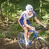 Granogue Cyclocross Sunday Races-05587