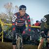 Granogue Cyclocross Sunday Races-05513