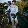 Granogue Cyclocross Sunday Races-07552