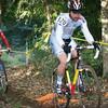 Granogue Cyclocross Sunday Races-07590