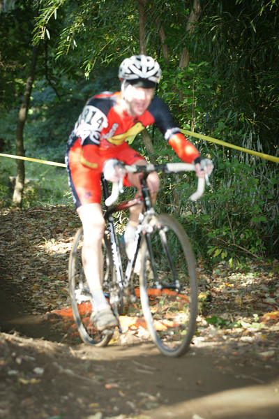 Granogue Cyclocross Sunday Races-07682