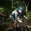 Granogue Cyclocross Sunday Races-05573
