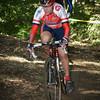 Granogue Cyclocross Sunday Races-07751