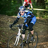 Granogue Cyclocross Sunday Races-07648