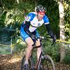 Granogue Cyclocross Sunday Races-07605