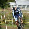 Granogue Cyclocross Sunday Races-07861
