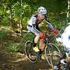 Granogue Cyclocross Sunday Races-05584