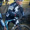 Granogue Cyclocross Sunday Races-05538
