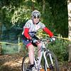 Granogue Cyclocross Sunday Races-07636
