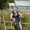 Granogue Cyclocross Sunday Races-07840