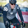 Granogue Cyclocross Sunday Races-07664