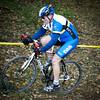 Granogue Cyclocross Sunday Races-07573