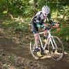 Granogue Cyclocross Sunday Races-05601