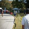 Granogue Cyclocross Sunday Races-07982