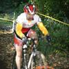 Granogue Cyclocross Sunday Races-07716