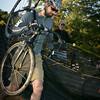 Granogue Cyclocross Sunday Races-07567