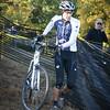 Granogue Cyclocross Sunday Races-07542