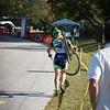 Granogue Cyclocross Sunday Races-07979